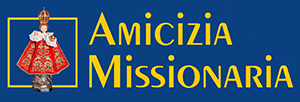 Amicizia Missionaria Logo