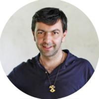 PADRE DAVIDE SOLLAMI